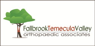 Fallbrook-Temecula Orthopedic